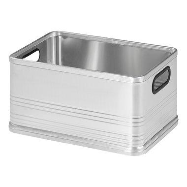 Aluminiumbox 80L