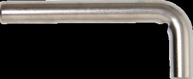 Kurbelwellen-Arretierdorn fur Ford fur Art.8156 12,7 mm