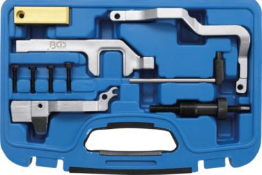 Tijdafstelgereedschap Mini en PSA motoren