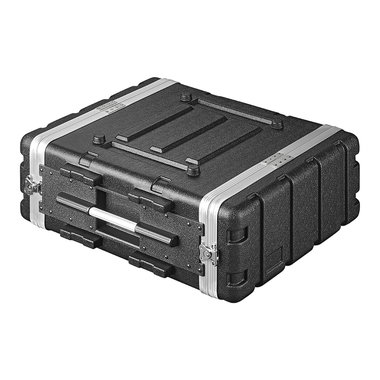 Rack Case 19 - 4U