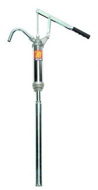 Manuelle Siphonpumpe 90-125cm