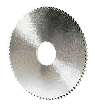 Sageblatter HSS durchmesser 63 mm