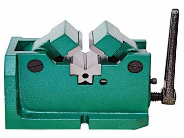 Achsklemmendurchmesser 10 bis 80mm