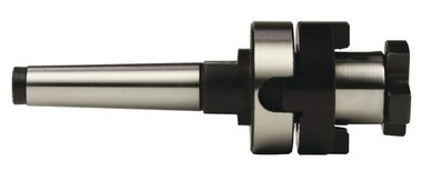 Hobelmesserhalter quer DIN6362 MK