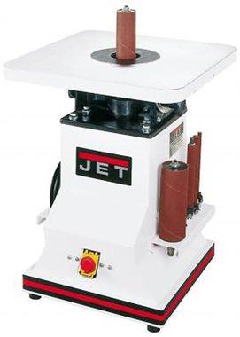 Oszillierende Schleifmaschine 230V, 100mm
