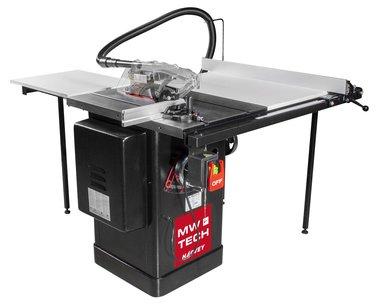 Tischsage 1.65KW - 230V