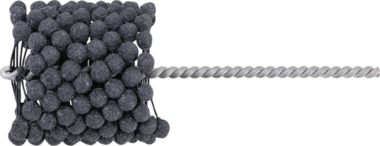 Honwerkzeug flexibel Kornung 120 87 - 89 mm