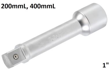 Verlangerung 25 mm (1)