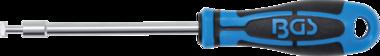 Turgriff-Demontagewerkzeug  fur VAG