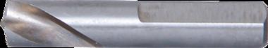 Fr¤sen fr BGS 3205 - 8 mm