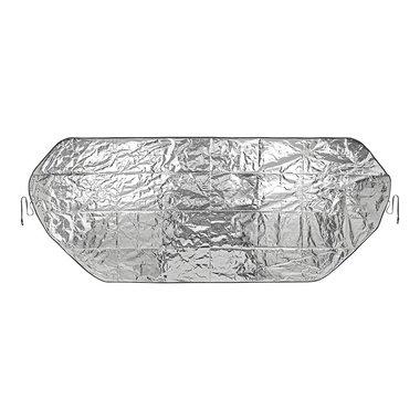 Anti-Eis- / Sonnenschutzfolie 100x250cm