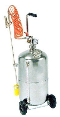 Mobiler Zerstauber 24 Liter