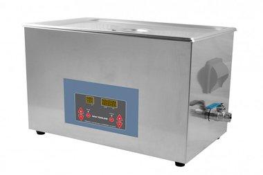 Ultraschallreiniger 20 Liter