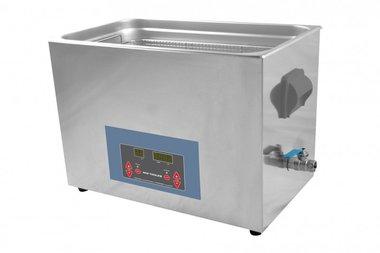 Ultraschallreiniger 30 Liter