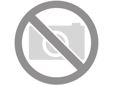 Nockenwellen-Allimierungswerkzeugsatz VAG