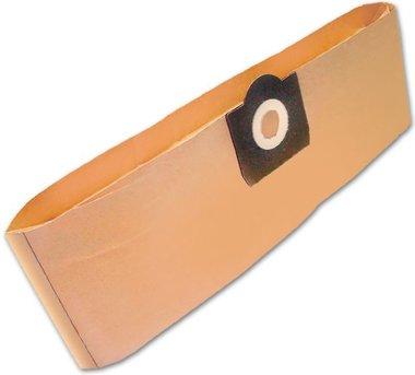 Papierfilterbeutel-Nasskatze 116E