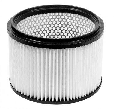 Polycarbonat-Patronenfilter flexcat 112Q
