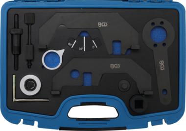 Motorsteuergerät für BMW N62 / N73
