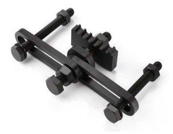 Spezialwerkzeug zum Blockieren von Hyundai/Kia