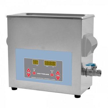 Ultraschallreiniger 6 Liter