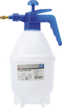Pumpspruhflasche 1,5 liter