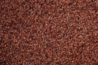 Granatschleifmittel 180 - 350µm 25kg