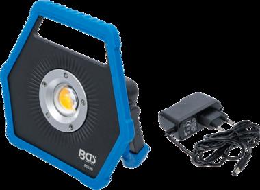 COB-LED Arbeits-Leuchte 30W