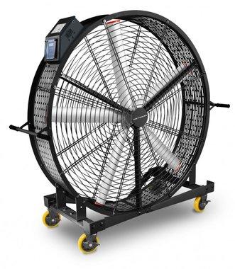 Mobiler Lufter Durchmesser 2000 950W