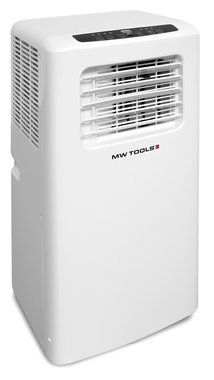 Mobile Klimaanlage 2600W