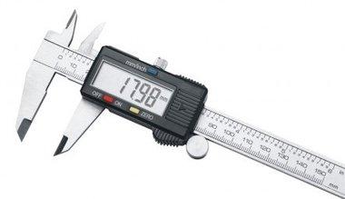 Digitaler Messschieber 0-150mm