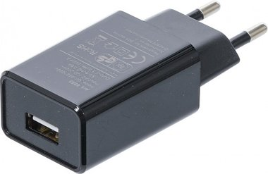 Universal-USB-Ladegerat 1 A