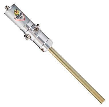 Fettpumpe 940 mm R 65:1