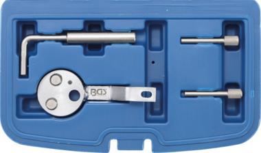 Kurbelwellen-Arretierwerkzeug fur Ford Transit 2.2