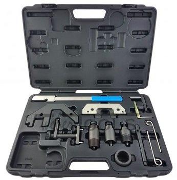 Motorsteuerzeiten-Werkzeugsatz fur BMW M41,M51,M47,M57