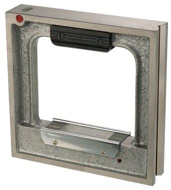Fenster-Wasserwaage 150mm