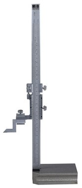 Hohenmesser 500mm