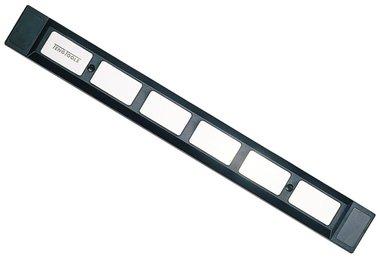 Magnetschiene L.450mm