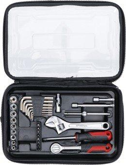 Werkzeug-Satz 32-tlg