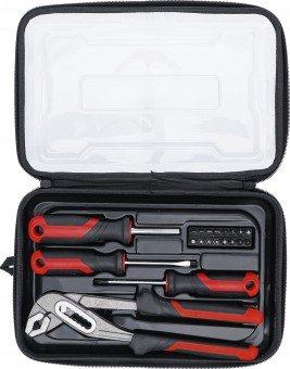 Werkzeug-Satz 23-tlg