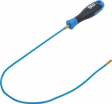 Magnetheber flexibel 480 mm Zugkraft 0,5 kg