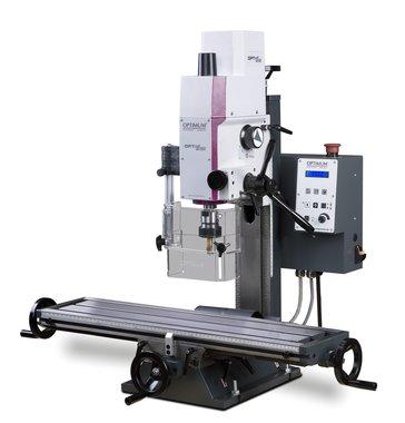 Bohrfraser 480x175x210 mm