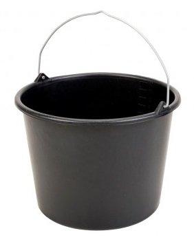 Eimer 12 Liter