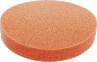 Polierschwamm durchmesser150 mm fur Art. 9345