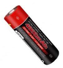 Batterie/Akku 2148U TBV WTB-5090