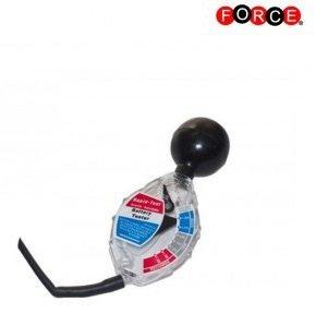 Batterie-Araometer-Tester