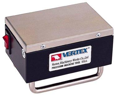 Mini-Entmagnetisierer 123x83mm
