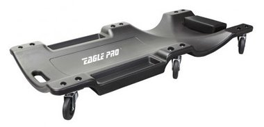 Eagle Pro Fitter Bett