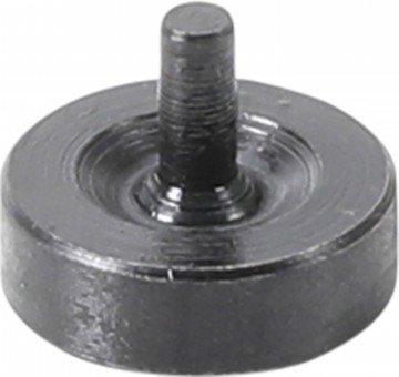 4.75 mm Stanze für Bördelwerkzeug BGS 8615