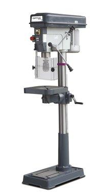 Säulenbohrmaschine Durchmesser 32mm 1x230V
