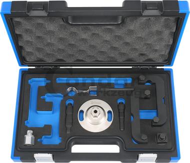 Motoreinstell-Werkzeug-Satz, VAG  V6 FSI / TSI / TFSI